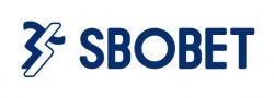 SBOBET-NEW-LOGO